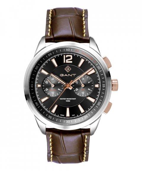 Gant Walworth Relógio Homem G144001
