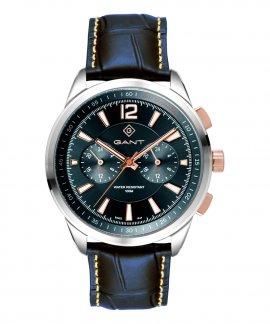 Gant Walworth Relógio Homem G144002