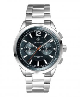 Gant Walworth Relógio Homem G144005