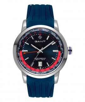 Gant Portsmouth Relógio Homem G152001