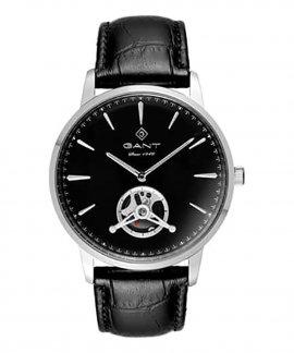 Gant Hempstead Relógio Homem G153001