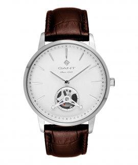 Gant Hempstead Relógio Homem G153002