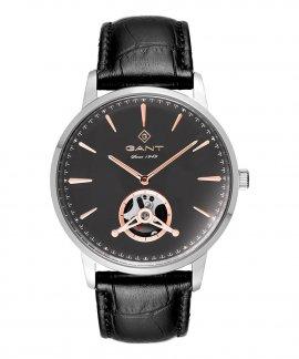 Gant Hempstead Relógio Homem G153003