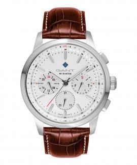 Gant Middletown Relógio Homem G154002
