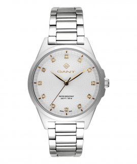Gant Scarsdale Relógio Mulher G156001