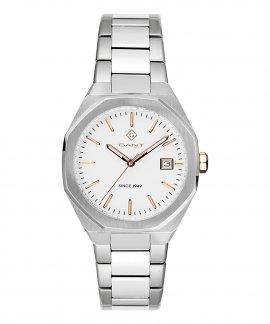 Gant Quincy Relógio Mulher G164001