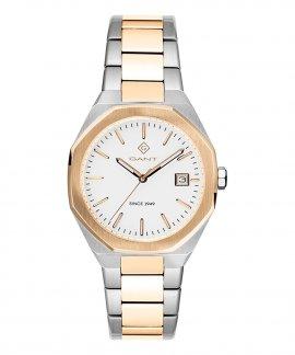 Gant Quincy Relógio Mulher G164003