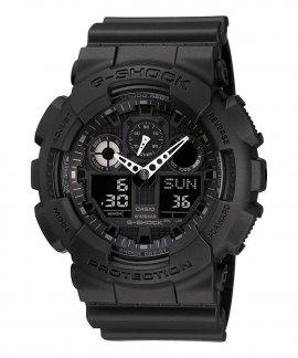 Casio G-Shock Classic Relógio Homem GA-100-1A1ER