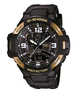 Casio G-Shock Premium Master of G Gravitymaster Relógio Homem GA-1000-9GER