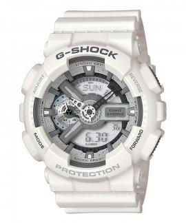 Casio G-Shock Classic Relógio Homem GA-110C-7AER