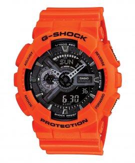 Casio G-Shock Classic Relógio Homem GA-110MR-4AER