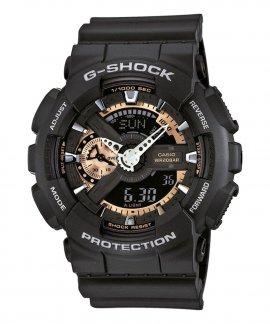 Casio G-Shock Classic Relógio Homem GA-110RG-1AER