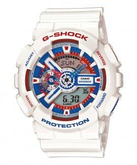 Casio G-Shock Classic Relógio Homem GA-110TR-7AER