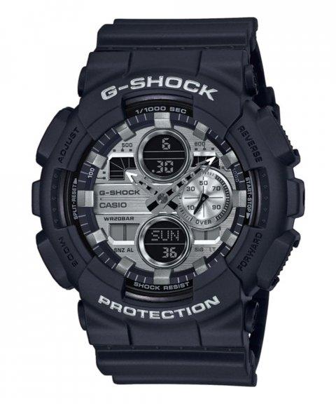 Casio G-Shock Classic Garish Relógio Homem GA-140GM-1A1ER