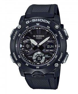 Casio G-Shock Relógio Homem GA-2000S-1AER