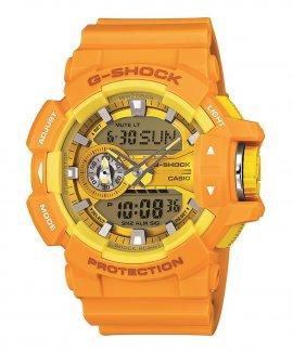 Casio G-Shock Classic Relógio Homem GA-400A-9AER