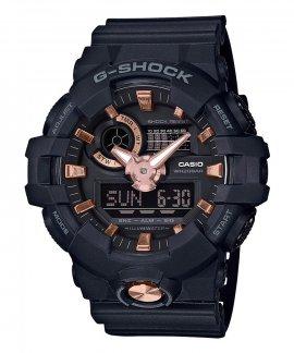 Casio G-Shock Relógio Homem GA-710B-1A4ER