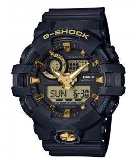 Casio G-Shock Relógio Homem GA-710B-1A9ER