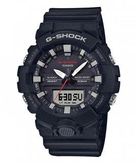 Casio G-Shock Basic Series Relógio Homem GA-800-1AER