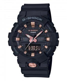 Casio G-Shock Relógio Homem GA-810B-1A4ER