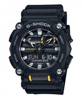 Casio G-Shock Classic Relógio Homem GA-900-1AER