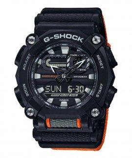 Casio G-Shock Classic Style Relógio Homem GA-900C-1A4ER