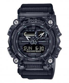 Casio G-Shock Classic Style Relógio Homem GA-900SKE-8AER