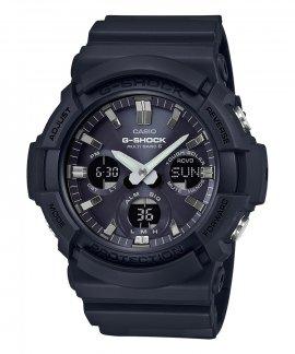 Casio G-Shock Basic Solar Relógio Homem GAW-100B-1AER