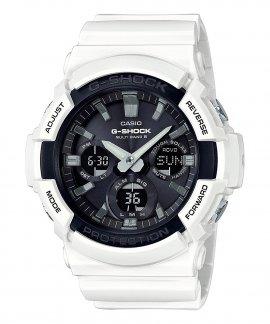 e65b9fd944d Casio G-Shock Basic Solar Relógio Homem GAW-100B-7AER