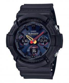Casio G-Shock Neo Tokyo Color Relógio Homem GAW-100BMC-1AER