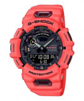 Casio G-Shock G-Squad Relógio Homem GBA-900-4AER
