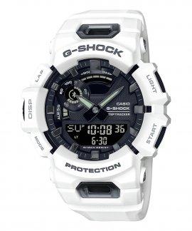 Casio G-Shock G-Squad Relógio Homem GBA-900-7AER