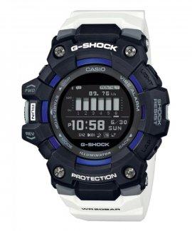 Casio G-Shock G-Squad Relógio Homem GBD-100-1A7ER