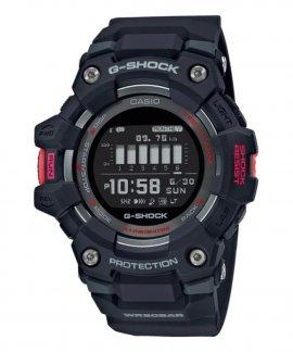 Casio G-Shock G-Squad Relógio Homem GBD-100-1ER