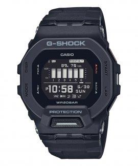 Casio G-Shock G-Squad Relógio Homem GBD-200-1ER