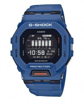 Casio G-Shock G-Squad Relógio Homem GBD-200-2ER