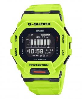 Casio G-Shock G-Squad Relógio Homem GBD-200-9ER