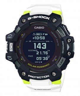 Casio G-Shock G-Squad HR Relógio Homem GBD-H1000-1A7ER