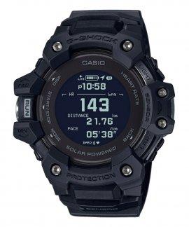 Casio G-Shock G-Squad HR Relógio Homem GBD-H1000-1ER
