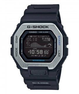 Casio G-Shock G-Lide Relógio Homem GBX-100-1ER