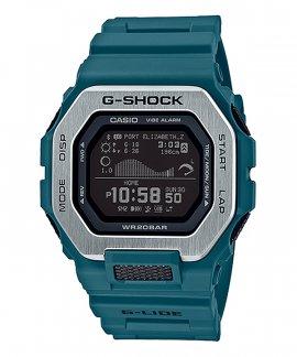 Casio G-Shock G-Lide Relógio Homem GBX-100-2ER