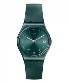 Swatch Originals Ashbaya Relógio GG407