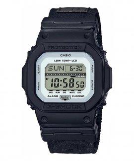 Casio G-Shock G-Lide Winter Cloth Relógio Homem GLS-5600CL-1ER