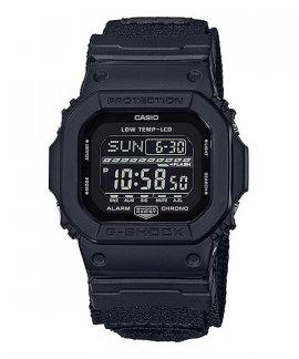 Casio G-Shock G-Lide Winter Cloth Relógio Homem GLS-5600WCL-1ER