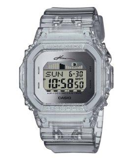 Casio G-Shock Style G-Lide Kanoa Igarashi Limited Edition Relógio Homem GLX-5600KI-7ER