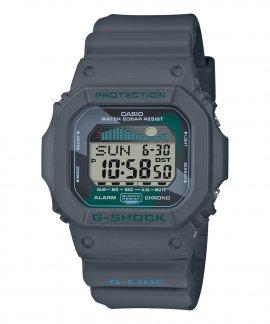 Casio G-Shock Classic Style G-Lide Relógio Homem GLX-5600VH-1ER