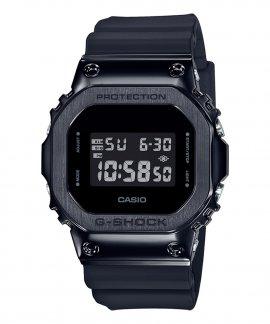 Casio G-Shock Premium Classic Style Relógio Homem GM-5600B-1ER