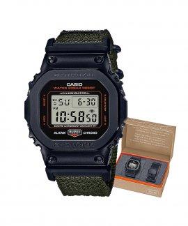Casio G-Shock Porter Limited Edition Relógio Homem GM-5600EY-1DR