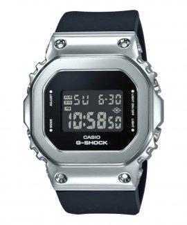 Casio G-Shock Relógio Mulher GM-S5600-1ER