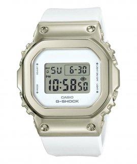 Casio G-Shock Relógio Mulher GM-S5600G-7ER